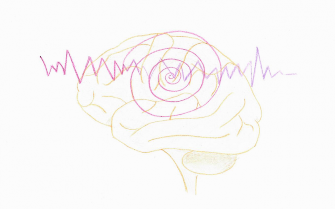 Mednarodni dan epilepsije